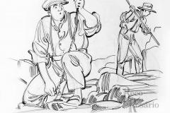 Operarios-das-obras-urbanas-sketchbook-2017_02_w