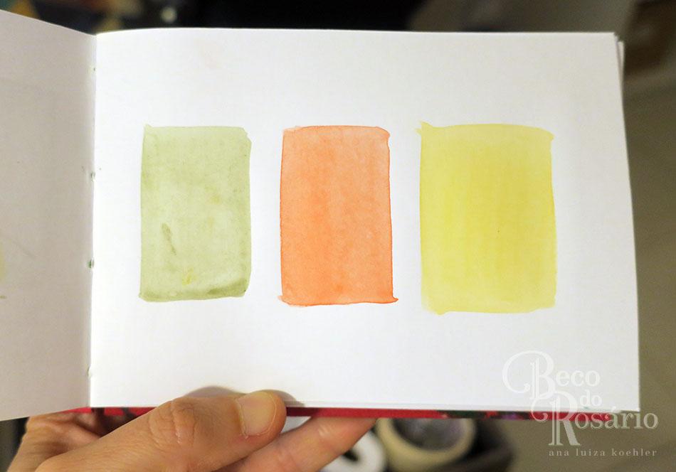 Paleta de cores da página 41_Cores.