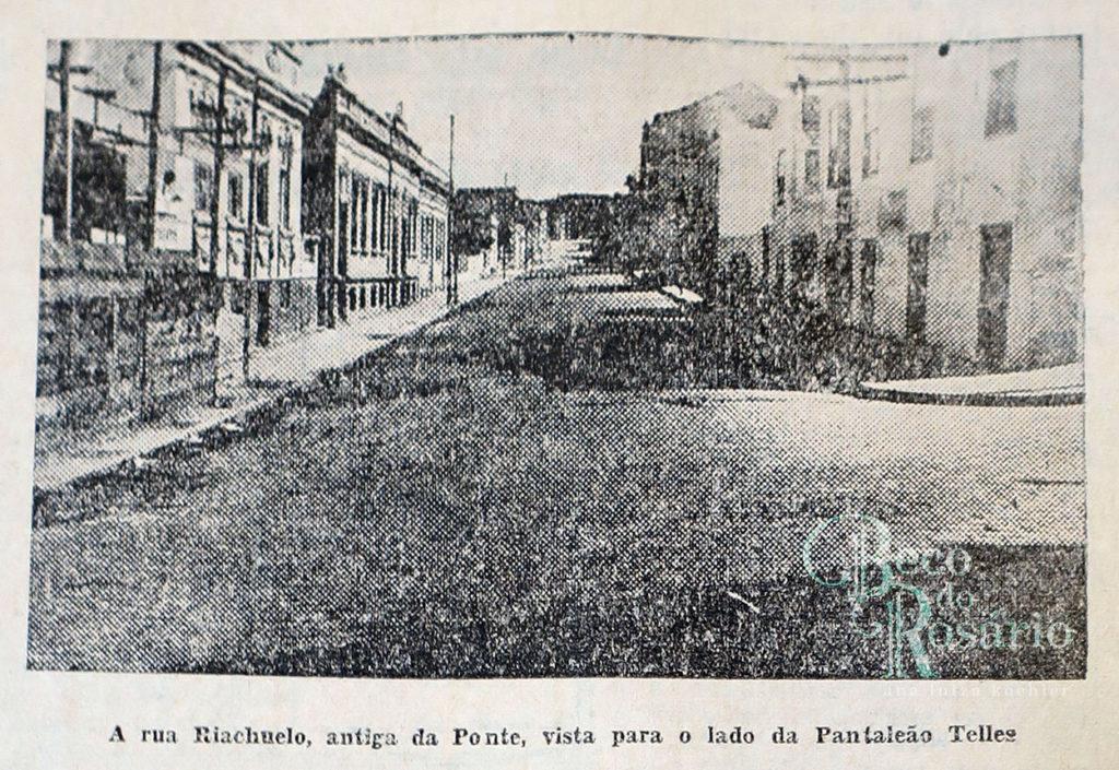 Correio do Povo, 14/4/1929, p. 7. Hemeroteca do AHMMV.