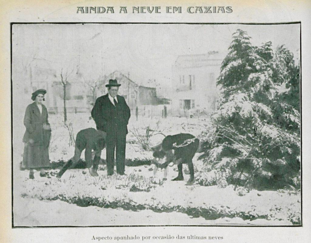 """Revista """"A Mascara"""", 1918, Ed00029-1, p12. Hemeroteca Digital da Biblioteca Nacional."""