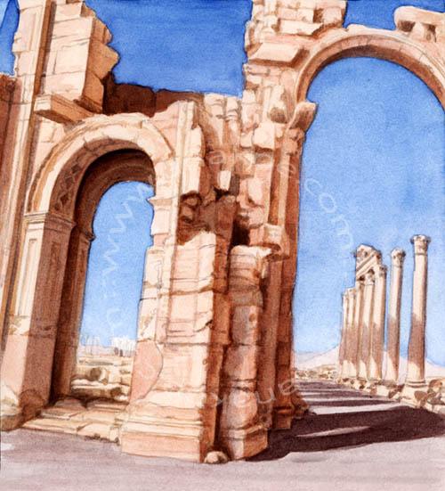 watercolor11