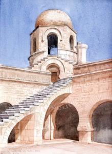 watercolor14