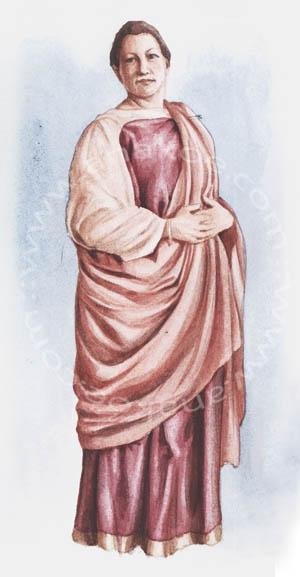 watercolor16