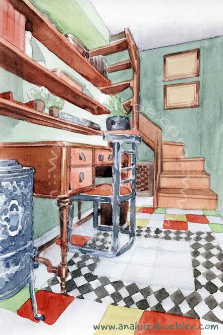 watercolor18