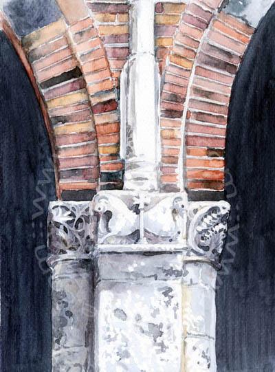 watercolor27