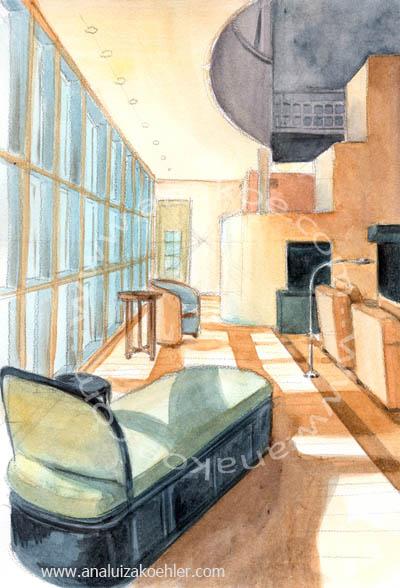 watercolor28