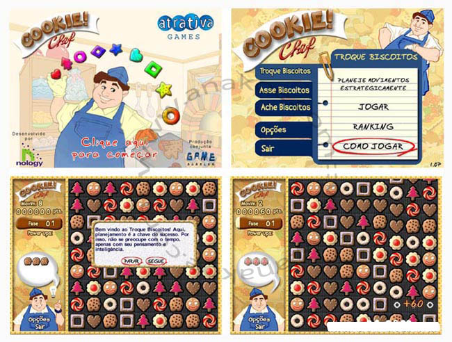 Game interface design for Nology Games (4)