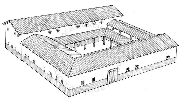 Römermuseum Osterburken (31)