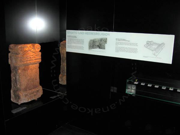 Römermuseum Osterburken (35)