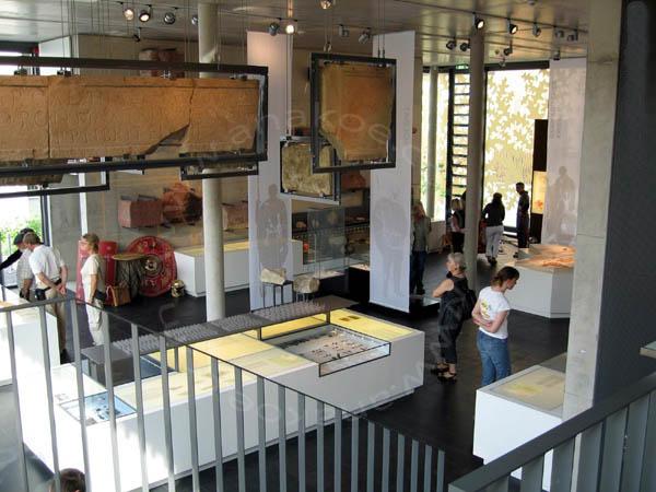 Römermuseum Osterburken (36)
