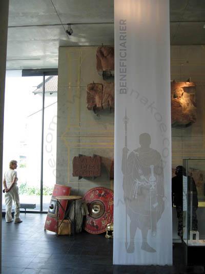 Römermuseum Osterburken (37)