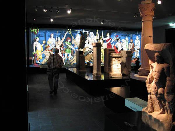 Römermuseum Osterburken (39)