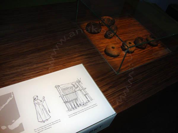 Wikinger-Museum Haithabu - Expo (18)