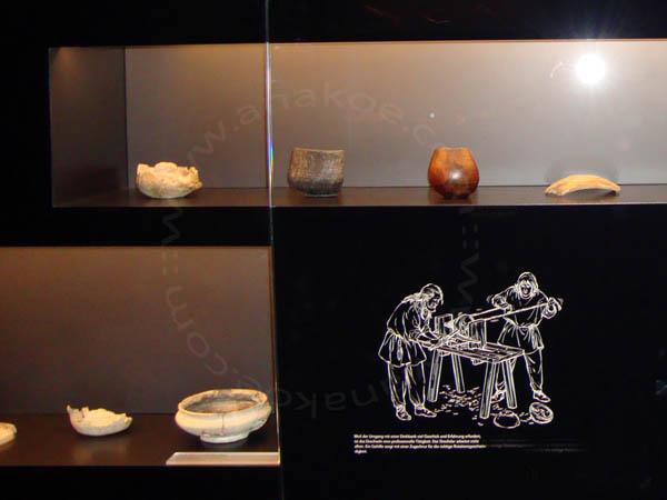 Wikinger-Museum Haithabu - Expo (19)