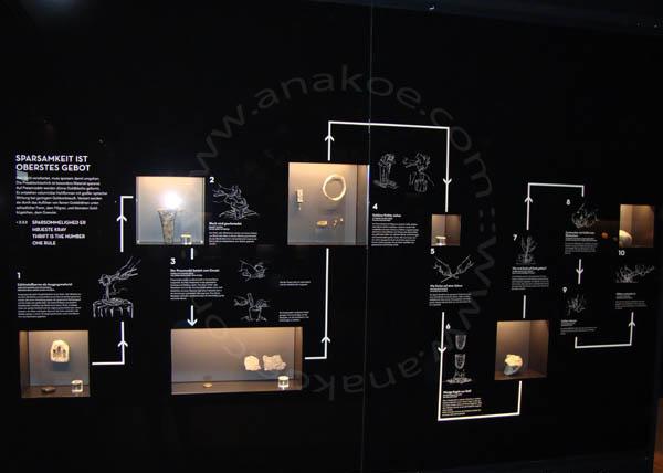 Wikinger-Museum Haithabu - Expo (20)