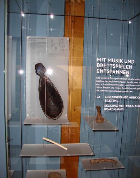 Wikinger-Museum Haithabu - Expo (22)
