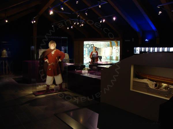 Wikinger-Museum Haithabu - Expo (24)
