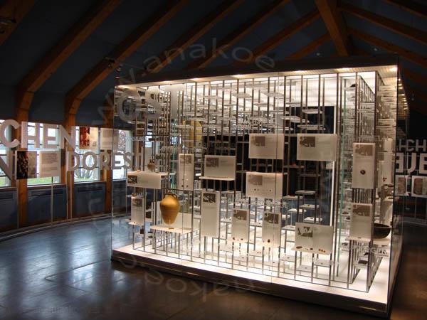Wikinger-Museum Haithabu - Expo (25)