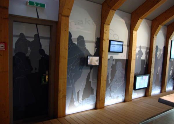 Wikinger-Museum Haithabu - Expo (27)