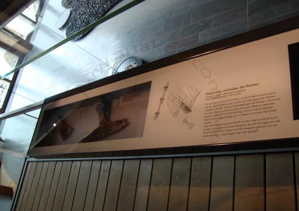 Wikinger-Museum Haithabu - Expo (28)
