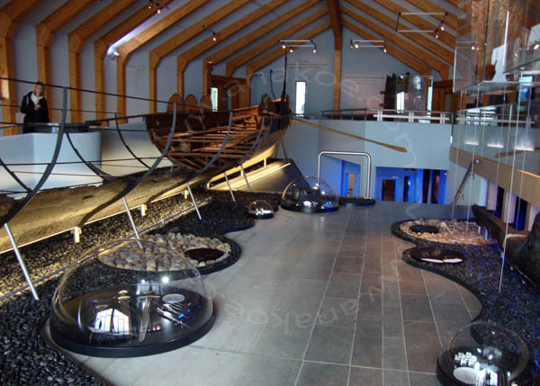 Wikinger-Museum Haithabu - Expo (29)